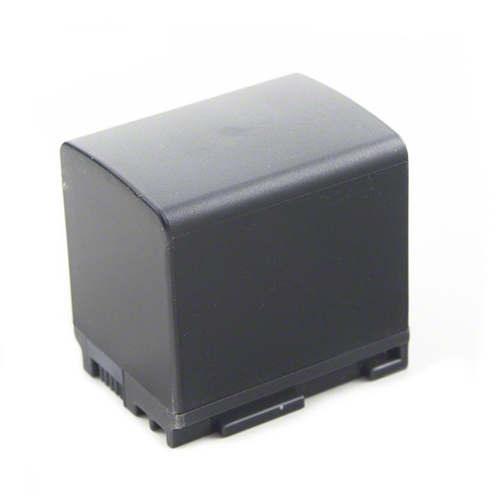 Batéria pre Canon BP-820, BP-828 - 1600 mAh