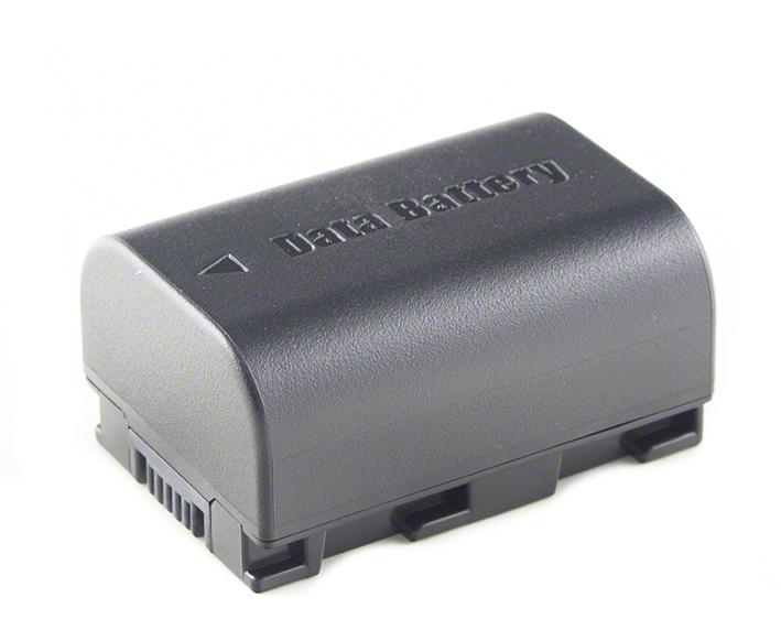 Batéria pre Jvc BN-VG114 , BN-VG121 - 1200 mAh