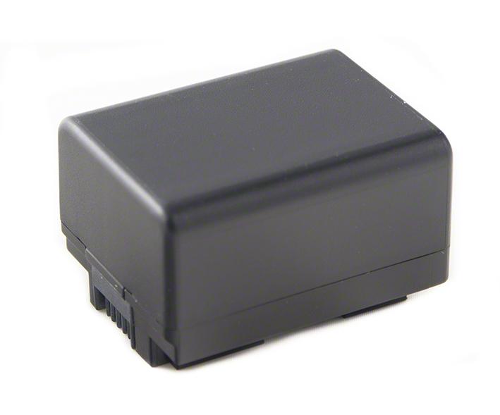 Batéria pre Canon BP-709, BP-718, BP-727 - 1600 mAh