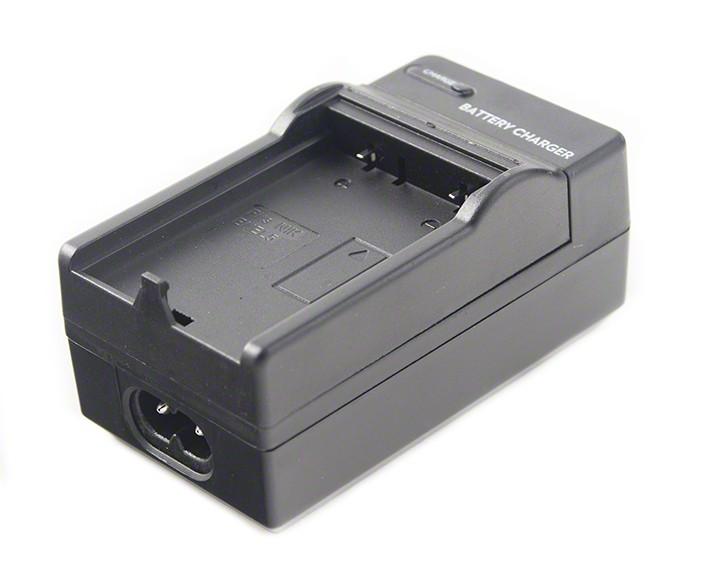 Nabíjačka batérií pre NIKON EN-EL5, CP1