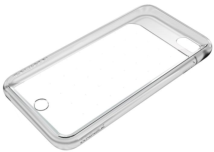 Vodeodolný kryt Quad Lock Poncho - iPhone 6/6S