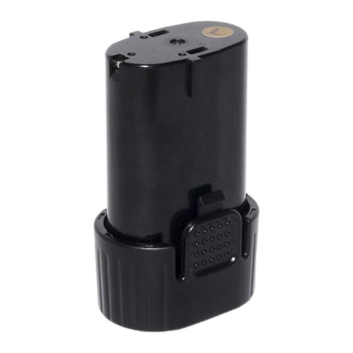 Batéria pre Makita BL7010, 194356-2, 194355-4 - 7,2V - 2500 mAh B