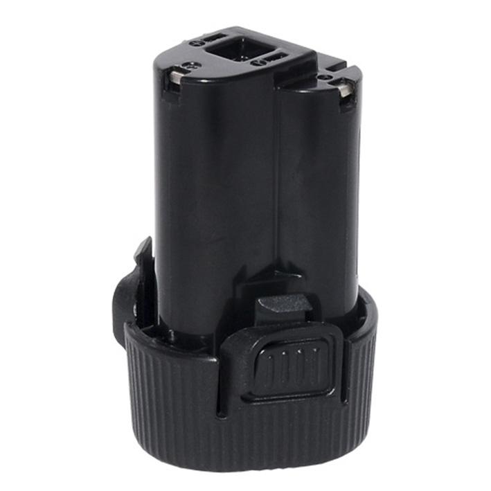 Batéria pre Makita BL1013, 194550-6, 194551-4 - 10,8V - 1500 mAh