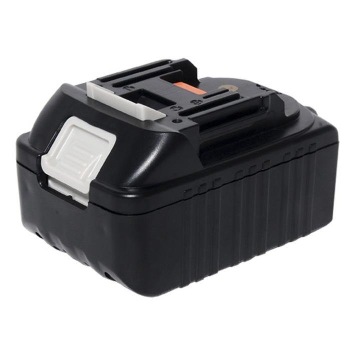 Batéria pre Makita BL1830, 194205-3, 194204-5, LXT400, BL1840 - 18V - 2500 mAh