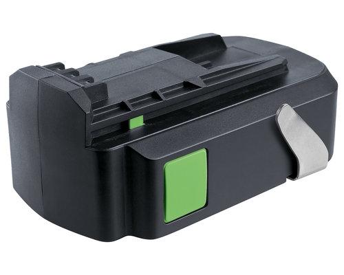 Batéria pre Festool BPC15 - 14,4V - 3000 mAh Li-Ion