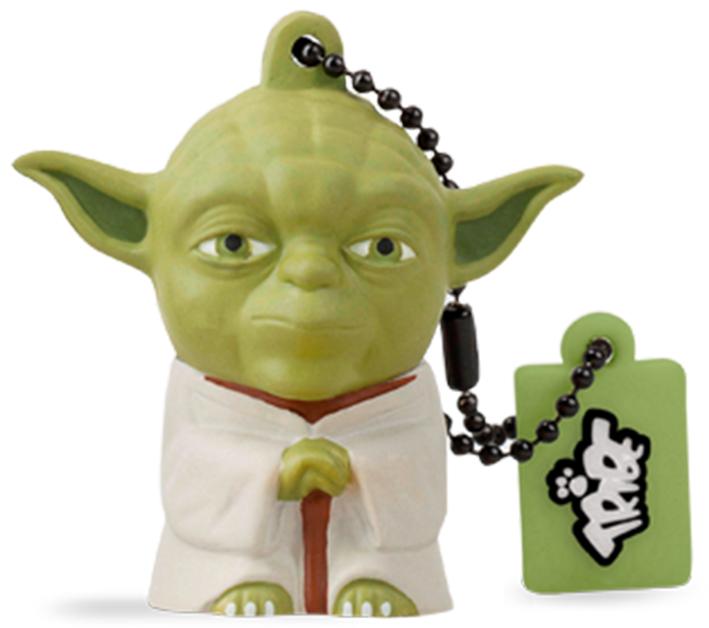 Flash disk Tribe 8GB Yoda