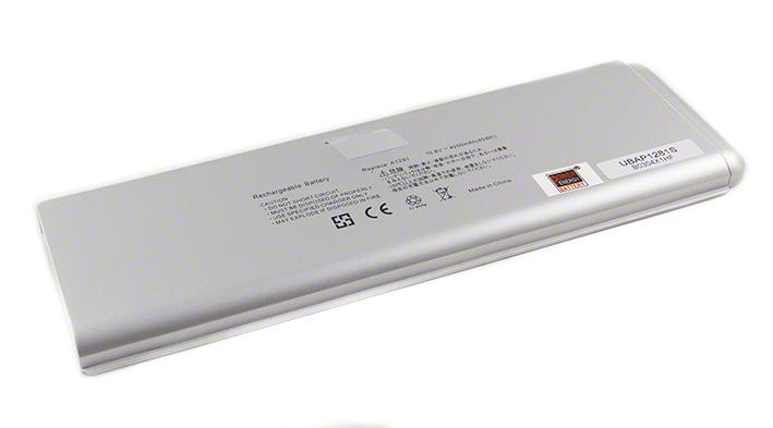 Batéria pre Apple MacBook Pre 15 A1286 (2008), MB470, MB471 - 5200 mAh