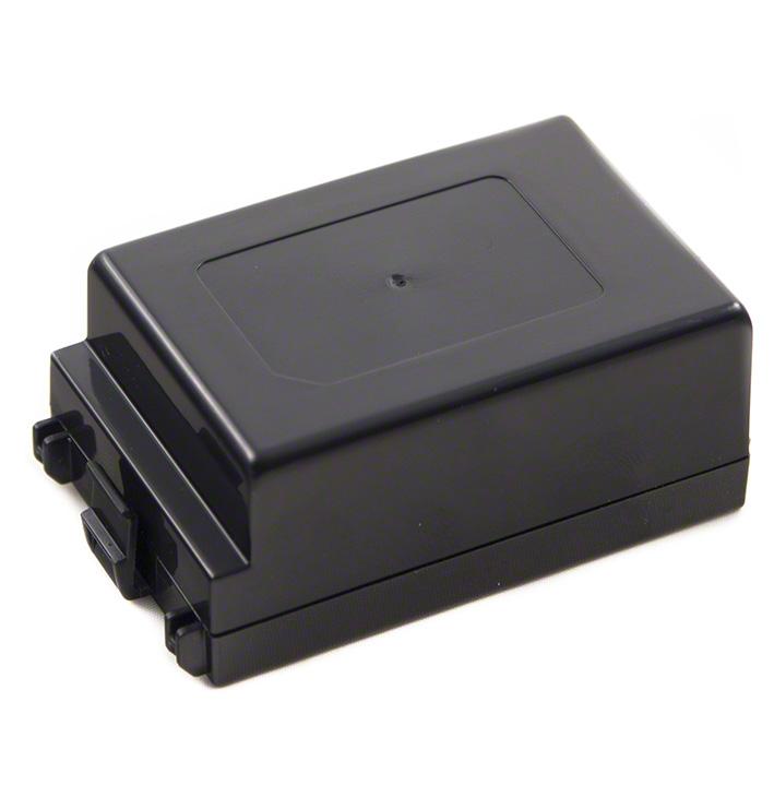 Batéria pre Symbol MC70, MC75, MC7090 - 3900 mAh