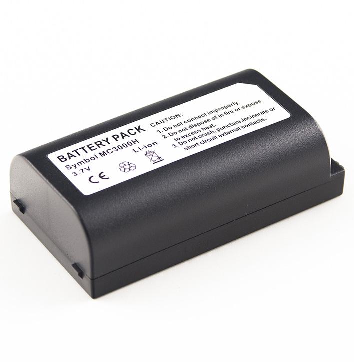 Batéria pre Symbol MC30, MC3000, MC3070, MC3090, MC30x0 - 5200 mAh