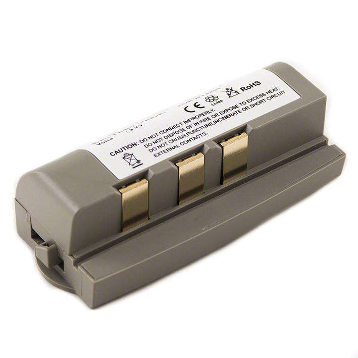 Batéria pre Symbol WSS1000, 1040, 1049, 1060, WT2200 - 2200 mAh