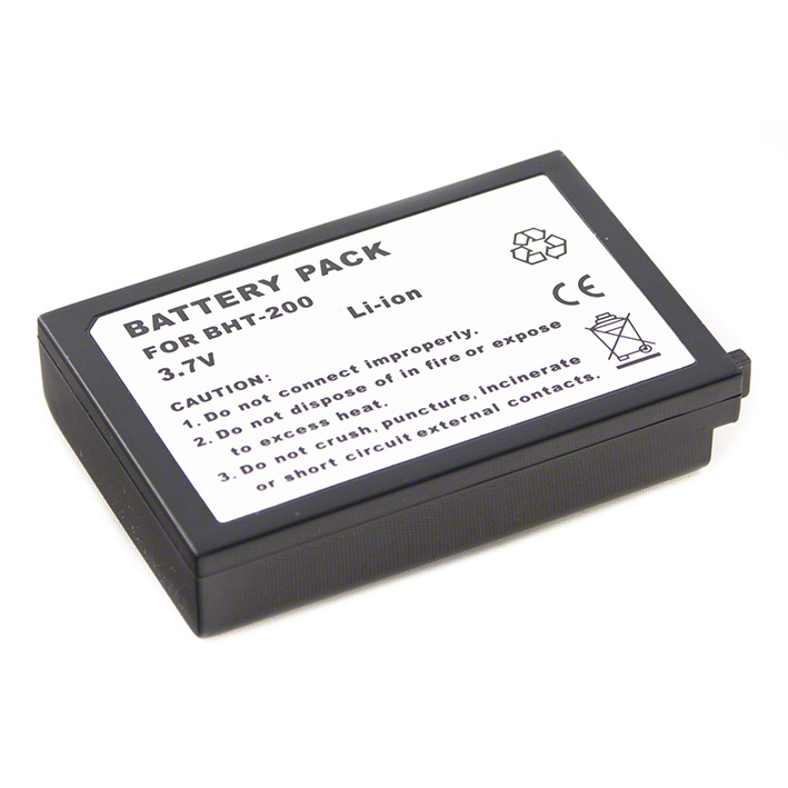 Batéria pre Denso BHT-200, BHT-210, BHT-230, BHT-260 - 1800 mAh