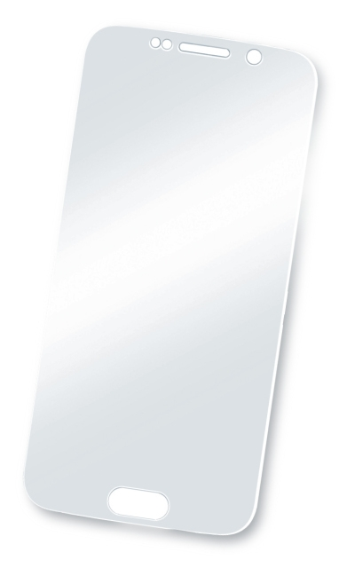 Fólia ALIGATOR Samsung Galaxy S7, 1ks + aplikátor