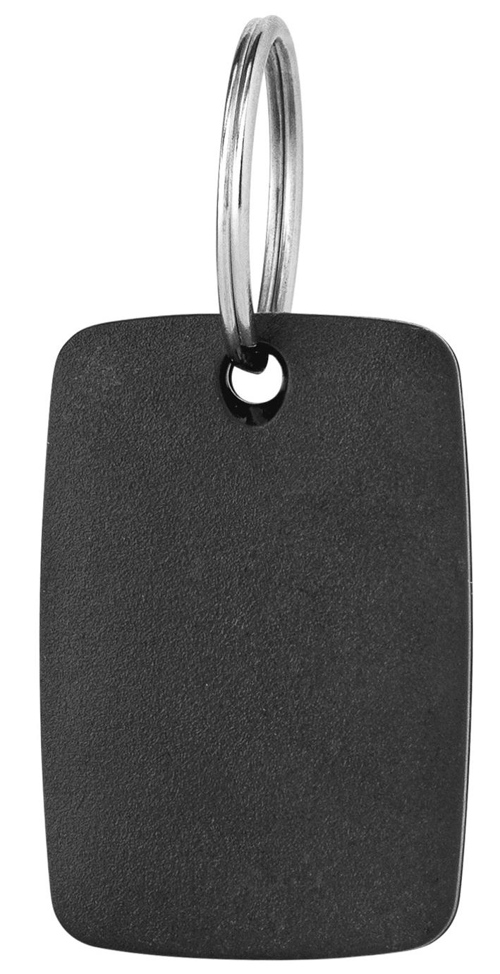 ViewOnHome RFID štítek