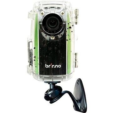 BRINNO Časosběrná kamera Brinno Construction Cam BCC100
