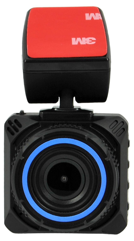 CEL-TEC kamera do auta E10