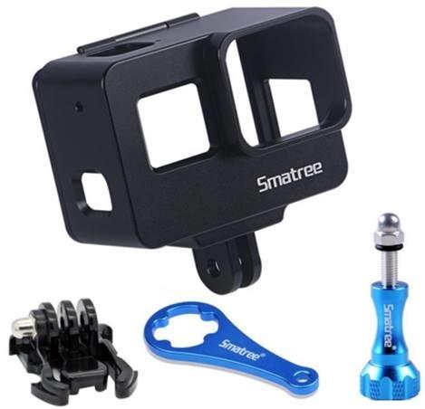 Smatree rámeček pre kameru GoPro HERO5