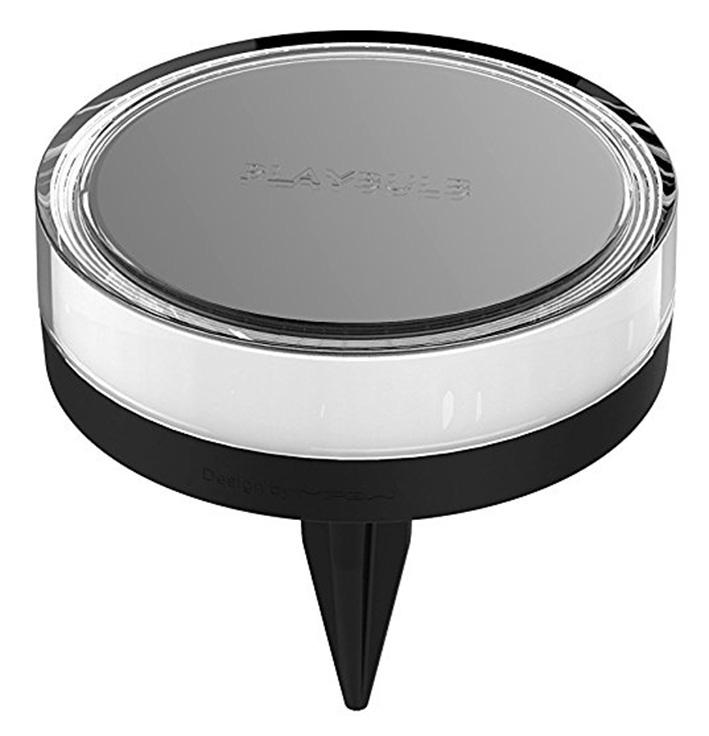 MiPow Playbulb Garden Inteligentné solární LED osvetlenie