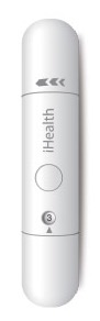 iHealth ALD 602 odberové pero