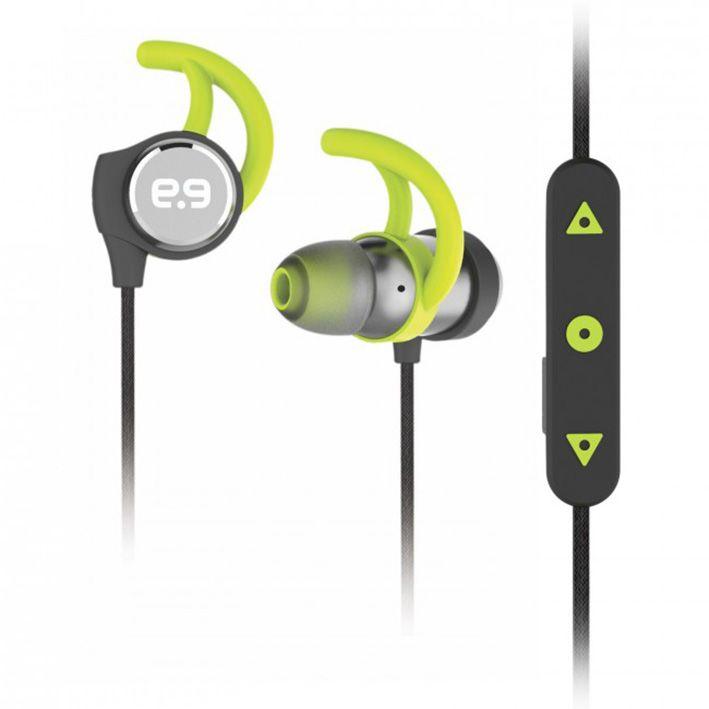 PureGear Pureboom bezdrôtové sluchátka