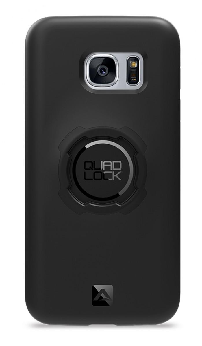 Quad Lock kryt mobilného telefónu Casa - Samsung Galaxy S7 Edge