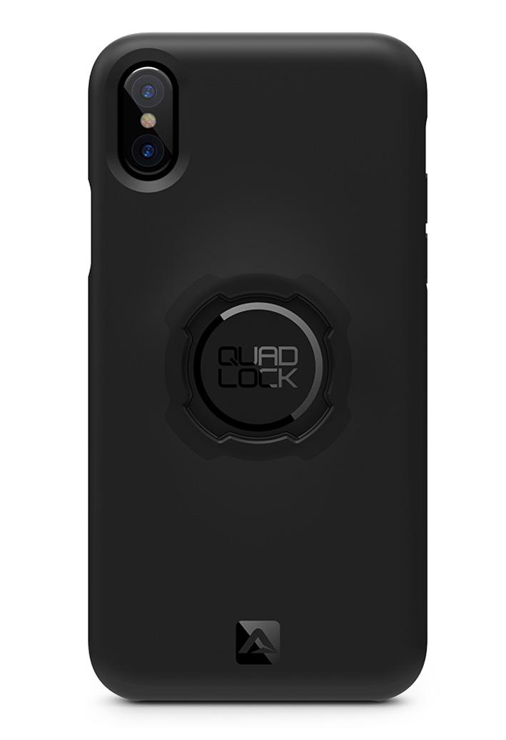 Quad Lock kryt mobilného telefónu Casa - iPhone X