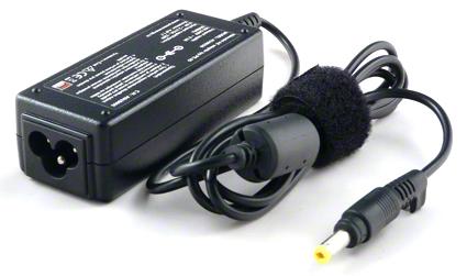 AC adaptér pre Asus 9,5V 2,315A - 4,8x1,7mm
