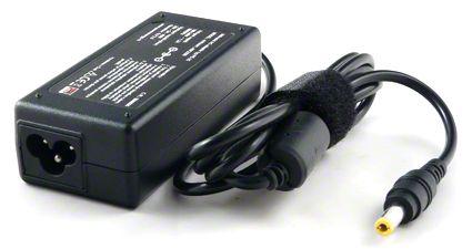 AC adaptér pre Lenovo, MSI 20V, 2A - 5,5x2,5mm