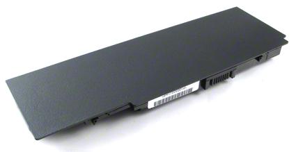 Batéria pre Acer Aspire 5310, 5520G, 5530G, 5720, 5920G - 4400 mAh