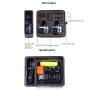 Smatree vodotesný kufrík SmaCasa GA500 pre GoPro Hero