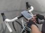 Quad Lock vodeodolný kryt Poncho - Samsung Galaxy S9