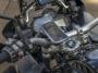 Quad Lock vodeodolný kryt Poncho - Samsung Galaxy S9+