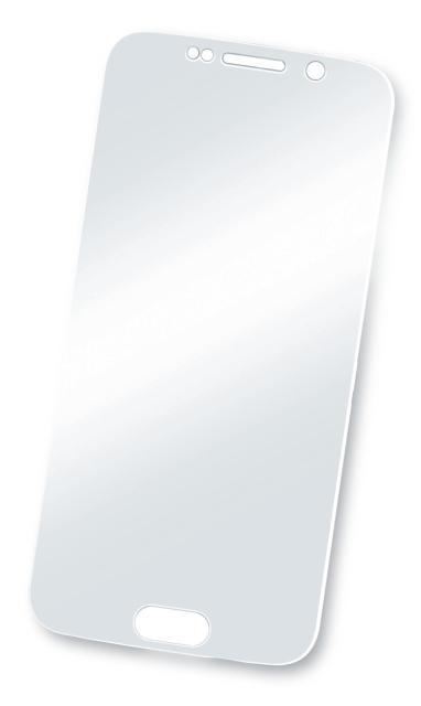 Tvrdené sklo pre iPhone 6+/6s+