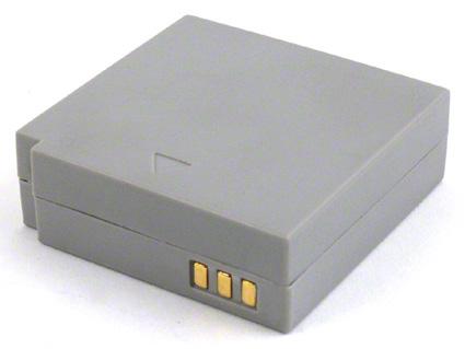 IA-BP85ST - Batéria pre Samsung - 1000 mAh