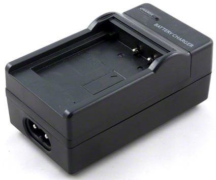 Nabíjačka pre Canon NB-7L