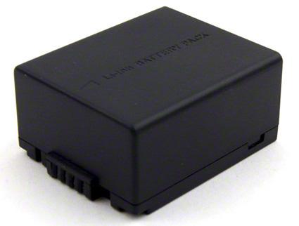 Batéria Panasonic DMW-BLB13, DMW-BLB13E  - 1050 mAh