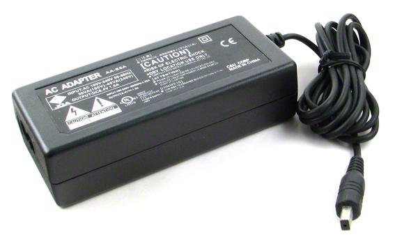 AC adaptér pre Samsung AA-E6A