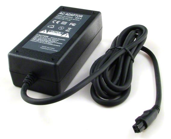 AC adaptér pre Nikon EH-5A, EH-5, EH5A, EH5