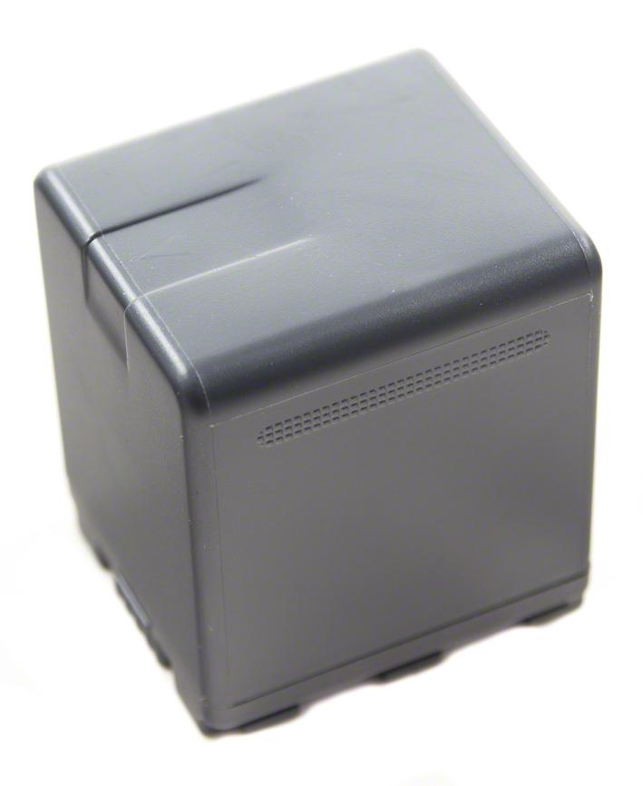 Batéria pre Panasonic VW-VBN260 - 2200 mAh