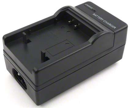 Nabíjačka batérií pre Sony NP-BK1