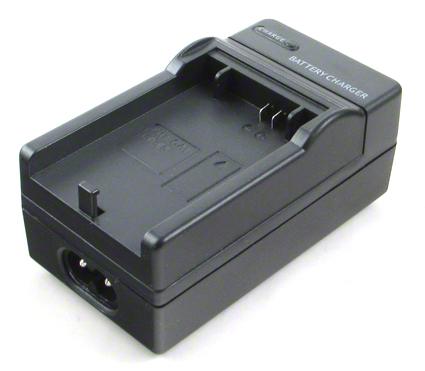 Nabíjačka batérií pre CANON LP-E5