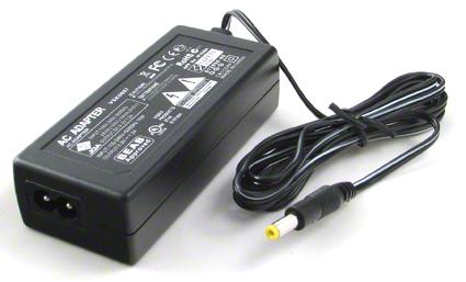 AC adaptér pre Panasonic VSK0697