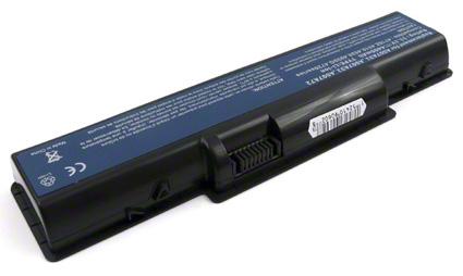 Batéria pre Acer Aspire 2930, 4230, 4310, 4520, 4710, 4930 - 4400 mAh