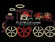 MiPow Playbulb Comet+ inteligentný LED pás Bluetooth