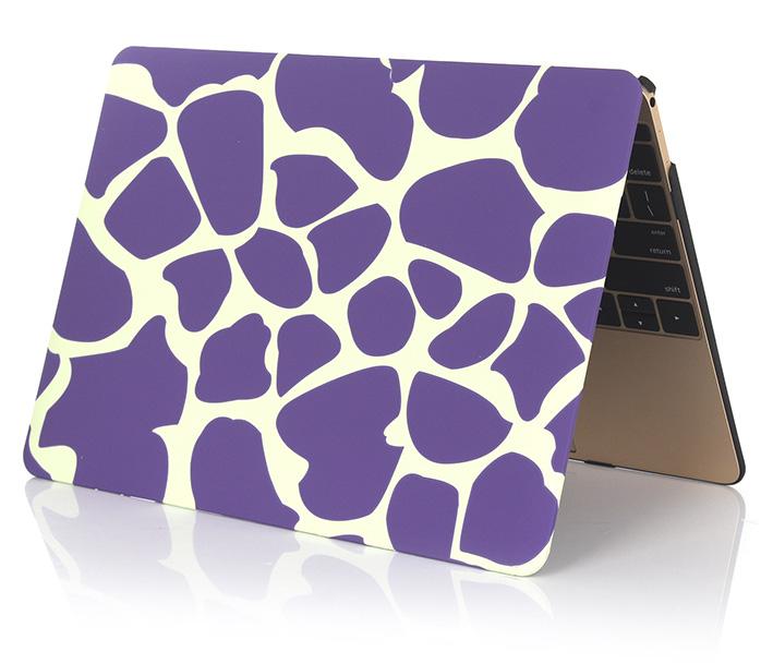 f538c6842f Plastový obal na MacBook Air 13