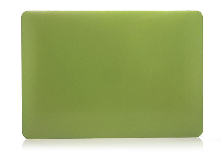ec79b8562a Plastový obal na MacBook Air 13