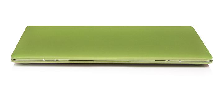 5954e8e506 ... Plastový obal na MacBook Air 13