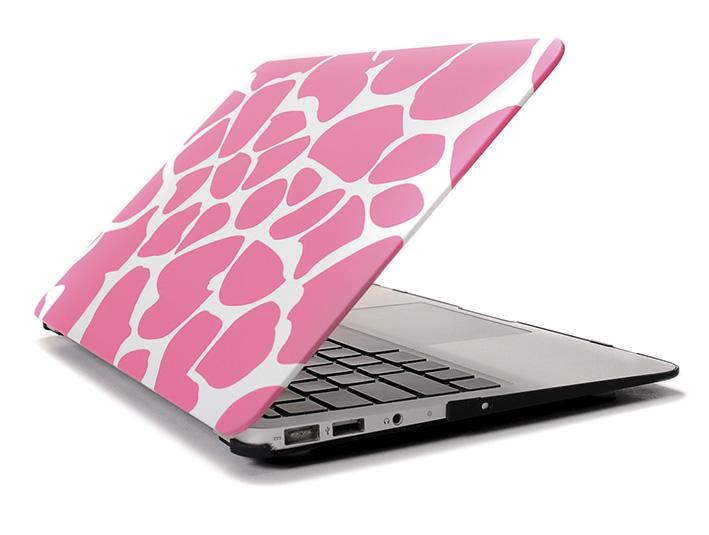 3062413ced ... Plastový obal na MacBook Air 13