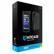 HITCASE PRE+ ACTION PACK iPhone 6/6S