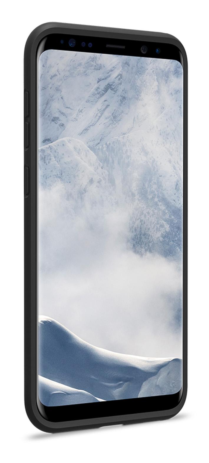 ... Quad Lock kryt mobilného telefónu Casa - Samsung Galaxy S8+ ... 825376ab523