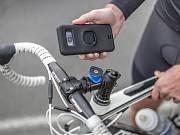 Quad Lock držiak na bicykel Bike Kit - Galaxy S9